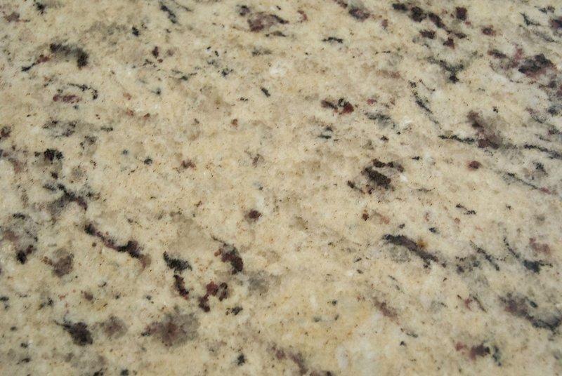 natursteinbearbeitung granit marmor schiefer. Black Bedroom Furniture Sets. Home Design Ideas