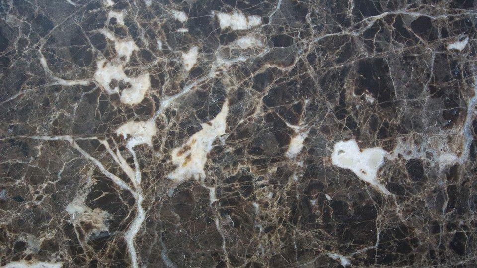 natursteinbearbeitung granit marmor schiefer porphyr larcher steinmetz tirol. Black Bedroom Furniture Sets. Home Design Ideas